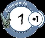 FrSqJdR Renomee +1 Squeele